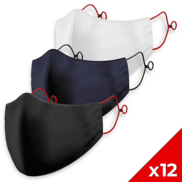 stylemask 12pack